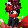 Vepa's avatar