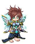 royxedo's avatar