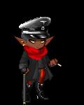 Onigohri's avatar