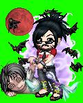 Evil_Weirdo_45