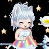 Belle1588's avatar