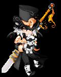 Generous Senpai's avatar