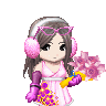 pinkidaw's avatar
