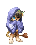 Kiyoshi21's avatar