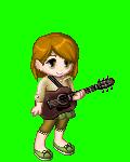 CPMS1212's avatar