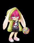 iPurika's avatar