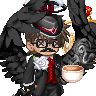 xVinnyP's avatar