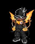 Chief DemonWolf13