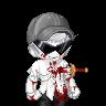 Stri Dizzle's avatar
