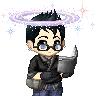 nialle's avatar