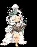 mvrshmvllow's avatar