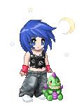Sin18's avatar