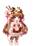 princess pancakes's avatar