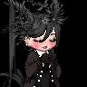 AkiaMei's avatar