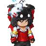 II ThA_JoKeR II's avatar