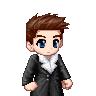 jermeboy1's avatar