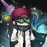 FVII Vincent Valentine 01's avatar