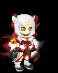 Strip Polka's avatar