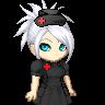 Nurse Arcane's avatar