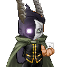 Dark Mage Fro's avatar