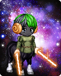 Liatha's avatar