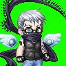 Seishiruu's avatar