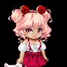 ii-Egyptian_Queen-ii's avatar