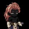 -o-Havik-o-'s avatar