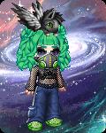 inxpiree's avatar