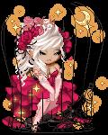 Nomi72's avatar