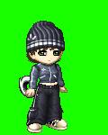 xEmoxCrimsonxTearsx's avatar