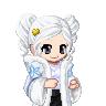 -xXHeavy-Metal-AngelXx-'s avatar