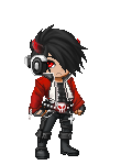 Sickslash's avatar