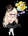 xpnkrckninjax's avatar