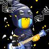I Bring Da LULZ's avatar