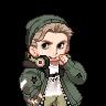 CAPTAIN AMERlCA's avatar