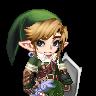The Iegend of ZeIda 's avatar