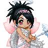 Glympse of Fate's avatar