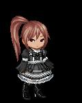 Shiroyasha no Kire's avatar