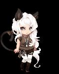 Idyah's avatar