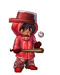 shakiwillis24's avatar