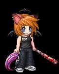 WolfAlicia's avatar