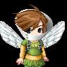 Eimearr's avatar
