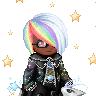 Mistara Aurora's avatar