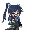 DaniAqueri's avatar