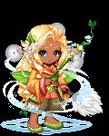 RiskyScarlet's avatar