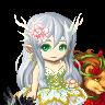Imma Potato 's avatar
