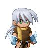 dobo421's avatar