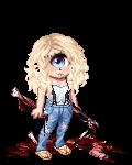 WiiDoit's avatar