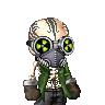 Ezra-vaynor's avatar